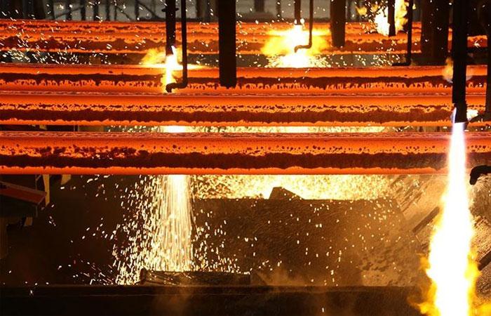 OYAK, British Steel müzakereleri sonlandırıldı