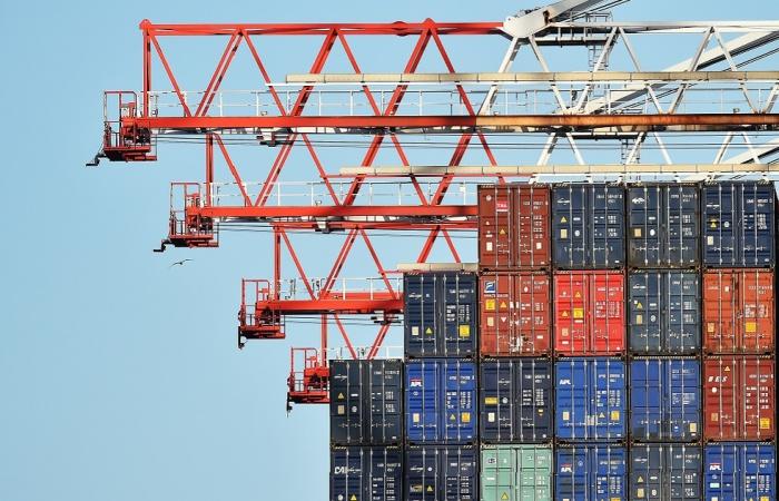Moody's: Türkiye bu yıl yüzde 2 küçülecek