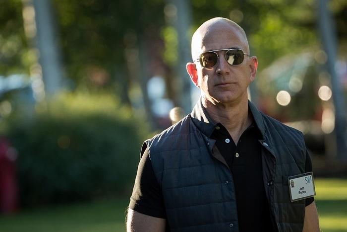 Amazon, Türk şirketini satın aldı - Dünya Gazetesi