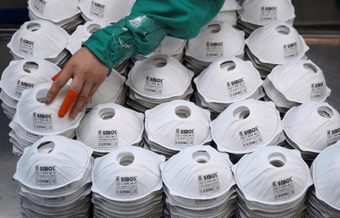 Ticaret Bakanlığı fahiş fiyat uygulayan firmaları açıkladı