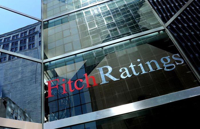 Fitch: 2020'de derin küresel resesyon yaşanacak