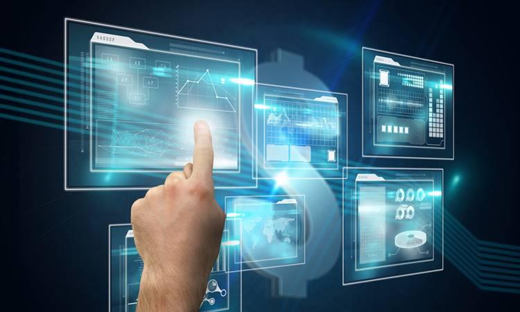 Koç Fintech Forum'da küresel finansın yeni normali tartışılacak