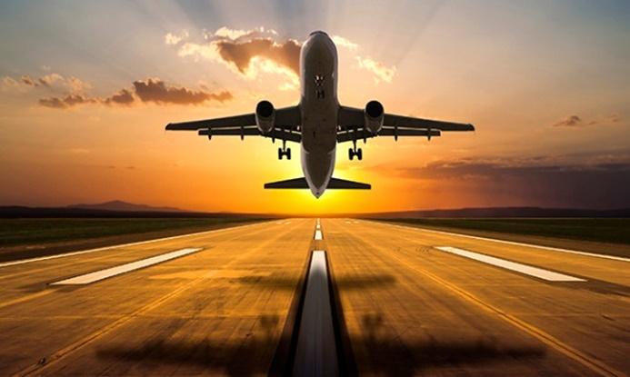 Küresel havacılık sektörü 84 milyar dolar zarar edebilir