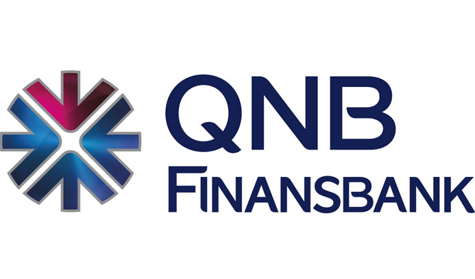 finansbank ile ilgili görsel sonucu