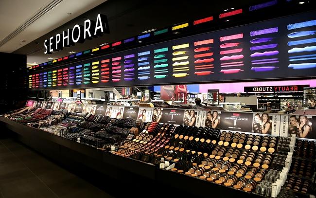 Türkiye'nin kozmetik devi Sephora'ya satılıyor